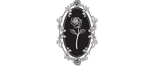 The Inn, Cameo Rose Victorian Country Inn