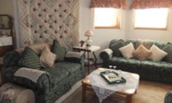 Victorian Cottage Group Suite, Cameo Rose Victorian Country Inn