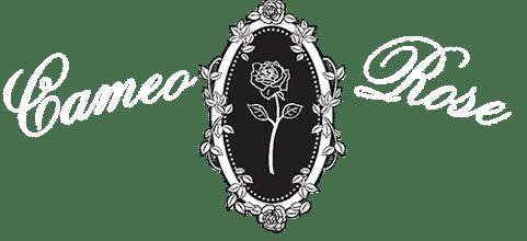 Weddings, Cameo Rose Victorian Country Inn
